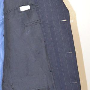 Yves Saint Laurent Suits & Blazers - Yves Saint Laurent 41L Sport Coat Blazer Suit Jac